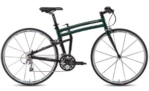 Montague_FIT_full-size_folding_bicycle.jpg