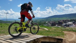 mountain-biking-2006831_960_720.jpg